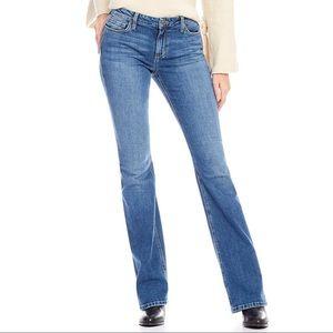 JOE'S JEANS | Honey Boot Cut Style Jeans C20
